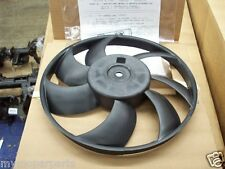 Chrysler 300 Dodge Charger Magnum Cooling Fan Blade OEM Mopar # 5137713AA