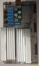 Samsung Xsus Board LJ41-05682A R1.6 AA2 (ref1965)