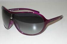 Occhiali da Sole NUOVI New Sunglasses VOGUE Outlet -50%