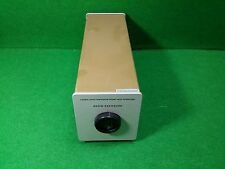 Agilent 5517C Laser Head (485 uW) , USED