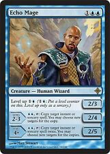 Mago dell'Eco - Echo Mage MTG MAGIC RoE Rise of the Eldrazi Eng