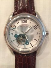 Modus Automatic Line Men's watch #GA431.1017.23A  New  REDUCED