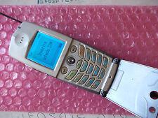 Telefono Cellulare SAMSUNG  N400 SGH-N400 INTROVABILE COLLEZIONE