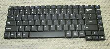 K030946P1 GATEWAY Replacement Keyboard for MX6433 Notebook