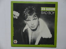 DEN HARROW Bad boy 883650 7