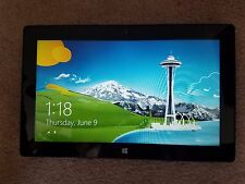 Microsoft Surface Pro 9UR-00001 Slate Tablet PC - Intel Core i5 128 GB