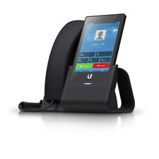 "Ubiquiti UVP UniFi VoIP Phone with 5"" HD LCD Touchscreen and Android"