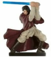 Star Wars Miniature Dark Times 01 Jedi Watchman Common