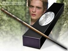 Harry Potter The Wand of Cedric Diggory NN8202 Noble Cedric Diggorys Wand
