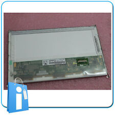 "Pantalla LCD LED Netbook 8.9"" HSD089IFW1 Screen Laptop Display ASUS"
