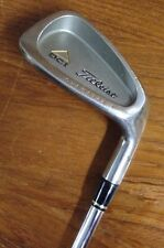 Titleist DCI OVERSIZE+ Individual 9 Iron Right-Handed Steel Golf Club