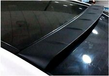 MyRide Roof Wing Spoiler for Chevrolet Cruze (Daewoo Lacetti Premiere) 09-11
