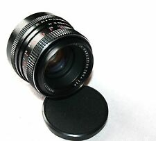 Carl Zeiss Jena DDR MC Pancolar 1,8/50mm 1.8/50mm No.9993239 for M42