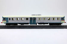 Lima HO Scale #3091136 npBD FS Powered Cab Controlled Rail Carriage OB