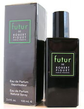 Futur de Robert Piguet  100 ml EDP Spray Neu OVP