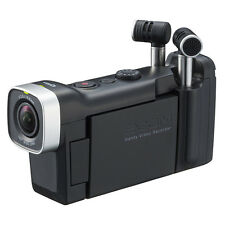 Zoom Q4n Handy Performance Studio Concert Video Camera Recorder w/ AB XY Mics