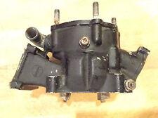 Honda  CR125 Elsinore 1984/85 Cylinder Jug   OEM Used Part. P/N 12100-KA3-740