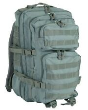 US ACU Day Assault II Pack Army Rucksack foliage green