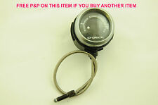 SHIMANO CI DECK LEFT INDICATOR DIAL ID-TX50-LN REVOSHIFT RS31/41/43