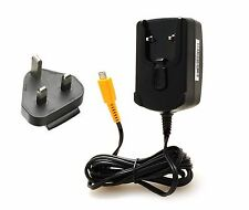 BlackBerry Premium PlayBook 5V 2A UK Charger - UK Plug