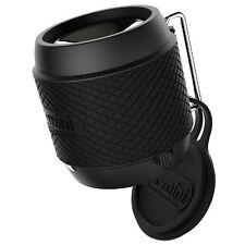 X-Mini XAM16-B ME Portable Speaker Black