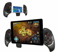 iPega PG-9023 Wireless Bluetooth Video Game Controller Gamepad For iOS Android