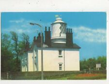 The Lighthouse Lowestoft 1969 Postcard 788a