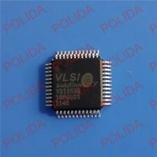 1PCS IC VLSI LQFP-48 VS1053B VS1053B-L