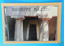 figurines picture cards figurine risorgimento italiano 267 bisvalida mazzini abc
