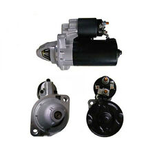 VOLVO 940 2.3 Turbo Intercooler AC Starter Motor 1991-1997 - 18617UK