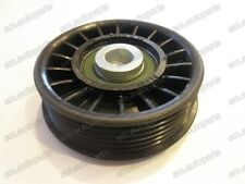 Alternator Belt Tensioner Pulley Audi A4 A6 VW Passat Skoda Superb 1.9 2.0 TDi
