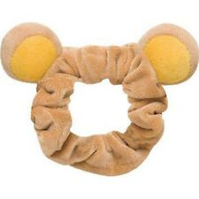 Store Pick-up OK San-X Rilakkuma Plushy Hair Band Shushu