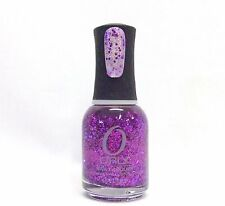 Orly Nail Polish Lacquer Colors of Your Choice 20323 - 20575 .6oz/18mL