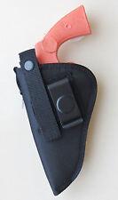 """4"""" Revolver Holster For S&W Model 625"""