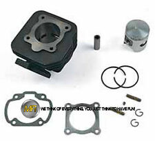 FOR Honda SFX / SXR 50 2T 2001 01 ENGINE PISTON 47 DR 71,8 cc TUNING