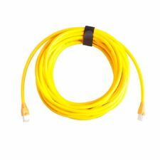 new Lan Cable for BMW ICOM
