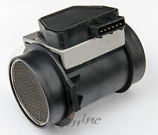 Mass Air Flow Meter 0280213017 AUDI 80 RS2 PORSCHE 968 3.0 Turbo S Convertible