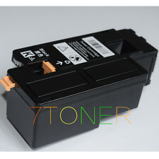 1 x Toner Cartridge For Fuji Xerox CM115w CM225fw CP115w CP116w CP225w  CT202264