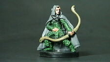GRAYCLOAK RANGER #16. Dungeons and Dragons Miniatures: ARCHFIENDS