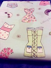 Bathing Beauty Beauties Old Fashioned Swimsuits & Caps Fabric Shower Curtain