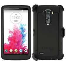 OtterBox Defender Series Protective Case for LG G3