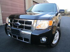 Ford : Escape FWD 4dr I4 C