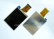 New LCD Display Screen for SONY DSC-WX9 HX7 HX9 HX100 Camera With Backlight