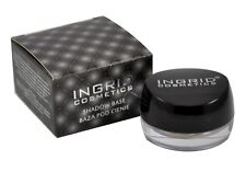 INGRID SHADOW BASE ANTI AGING with Olive Oil & Vitamin E