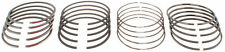 Volvo C70 S60 S70 V70 T5 models 5 cylinder T5 Turbo - Piston Ring Set 00-09