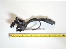 WIPER STALK INC MFA NEW FOR MK2 GOLF CORRADO JETTA PASS