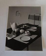 Foto WILLI MOEGLE Arzberg 50er 60er Jahre