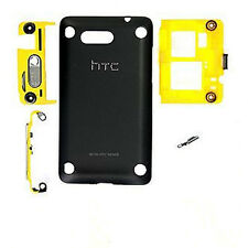 COVER ORIGINALE HTC HD MINI PARTE POSTERIORE COMPLETA