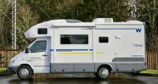 Rvs Amp Campers Ebay