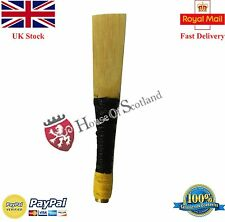 Scottish Bagpipe Practice Chanter Cane Reed/Great Highland Practice Chanter Reed